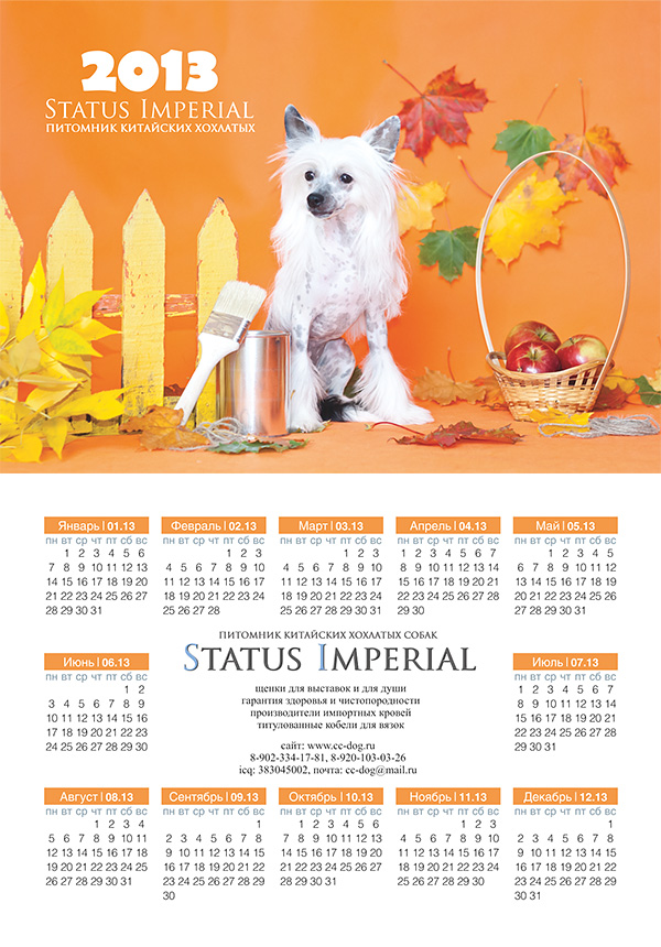 http://www.sfweb.ru/animals/portfolio/calendars/10.jpg
