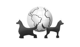 Базы собак