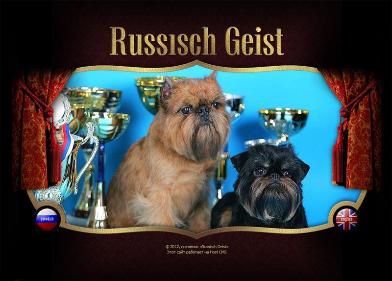 http://www.sfweb.ru/animals/portfolio/sites/41/001.jpg