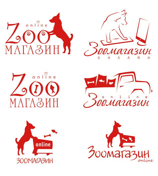http://www.sfweb.ru/business/portfolio/logosbus/13.jpg